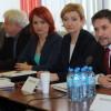 Rozpoczęły się prace nad programem rozwoju gospodarczego miasta – Łomża