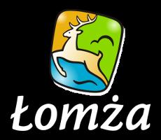 Założenia polityki społeczno-gospodarczej miasta Łomża na rok 2017