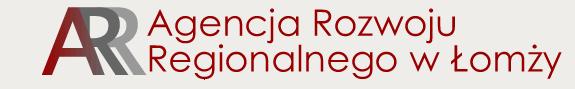 arr_logo