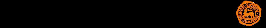 crip_logo15