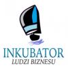 Inkubator Ludzi Biznesu