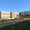 Modernizacja placu zabaw przy Przedszkolu Publicznym nr 15