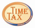 Ponitax BIuro Prawa Podatkowego i Nieruchomości
