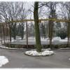9. Łomżyński Hyde Park.