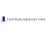 Centrum Obsługi Firm Sp. z o.o.