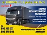 Pracownia Uslug Psychologicznych Tomasz Mierzejewski