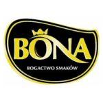 """Zakłady Spożywcze """"BONA"""" Sp. z o.o."""