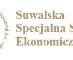 Instrumenty Wsparcia Przedsiębiorców – Polska Strefa Inwestycji, Tarcza Antykryzysowa, ARP