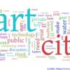 Smart City Łomża rozwija się