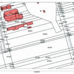 Sprzedaż nieruchomości przy Meblowej – Łomża