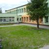 Termomodernizacja budynku Przedszkola Publicznego nr 8