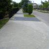 Modernizacja chodników przy ul. Wyzwolenia