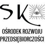 Ośrodek Rozwoju Przedsiębiorczości Stanisław Kaczyński