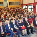 Subregion Łomżyński najbardziej innowacyjny w województwie podlaskim