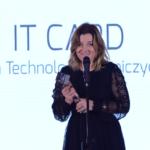 IT Card laureatem Innowatorów Wprost 2017 w kategorii finanse
