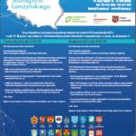 Program Forum Gospodarczego Subregionu Łomżyńskiego