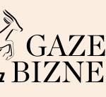Zakłady Spożywcze Bona Sp. z o.o. nominowane do Gazel Biznesu 2017