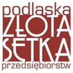 Ruszyła 14. edycja Podlaskiej Złotej Setki Przedsiębiorstw Kuriera Porannego