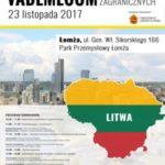 Vademecum rynków zagranicznych – Litwa