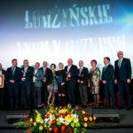 Pierwsze Łomżyńskie Anioły Biznesu rozdane