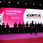 "EDPOL – Firma ""Fair Play"" z Łomży"