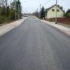 Rozbudowa ulicy Zawady Przedmieście
