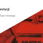 Polska Strefa Inwestycji – nowe warunki inwestowania już w II kwartale 2018 r.