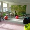 Przebudowa Środowiskowego Domu Samopomocy w Łomży