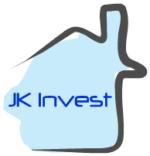 JK Invest Jacek Kamiński