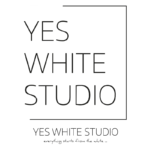 YES WHITE STUDIO