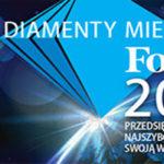 PEPEES S.A. – wyróżnienie w rankingu Diamentów Forbsa