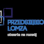 Nowe warunki inwestowania w Łomży!