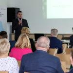 W Łomży są korzystne warunki inwestowania