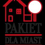 Konkurs POIR w ramach Pakietu dla średnich miast