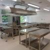 Modernizacja pionu żywieniowego w Szkole Podstawowej nr 1