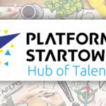 """Masz pomysł na biznes? """"Zgłoś się do drugiej edycji projektu Hub of Talents 2"""""""