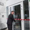 Nowe inwestycje w Łomży, Łomża otwarta na biznes, Zainwestuj w Łomży