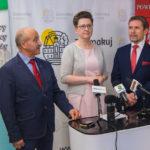 Łomżyńskie Anioły Biznesu – rusza trzecia edycja konkursu gospodarczego