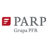 PARP rozbudowała bezpłatny kurs dla przedsiębiorców o efektywności energetycznej