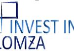 Konferencja Invest in Łomża