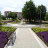 Rewitalizacja Parku Jana Pawła II – Papieża Pielgrzyma