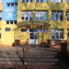 Termomodernizacja budynku Zespołu Szkół Ekonomicznych i Ogólnokształcących Nr 6
