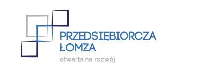 Łomża otwarta na rozwój, przyjazny klimat dla przedsiębiorców w Łomży