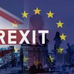 Brexit – co wyjście Wielkiej Brytanii z UE oznacza w 2020 r. dla firm