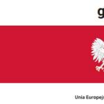 Rozpoczęto prace nad Polityką Przemysłową Polski