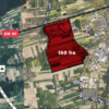 Nowe tereny inwestycyjne w Łomży