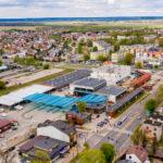 Prawie 30 milionów zł trafi do Łomży