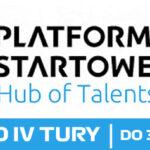 """Spełnienie biznesowych marzeń możliwe z """"Hub of Talents 2""""- nawet milion złotych dofinansowania"""