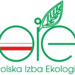 Partnerstwo Publiczno-Prywatne w ochronie środowiska