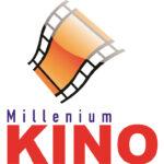 Wspieramy Kino Millenium
